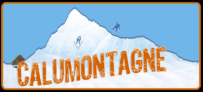 Calumontagne- Ludovic CALLAMARD